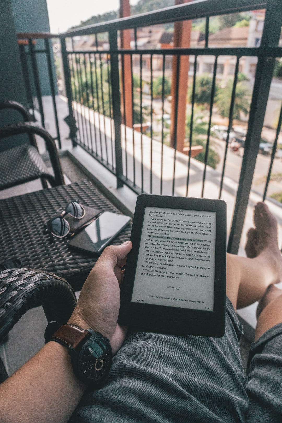 How to Get the Right Kindle Books